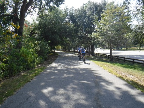 bike cady way trail